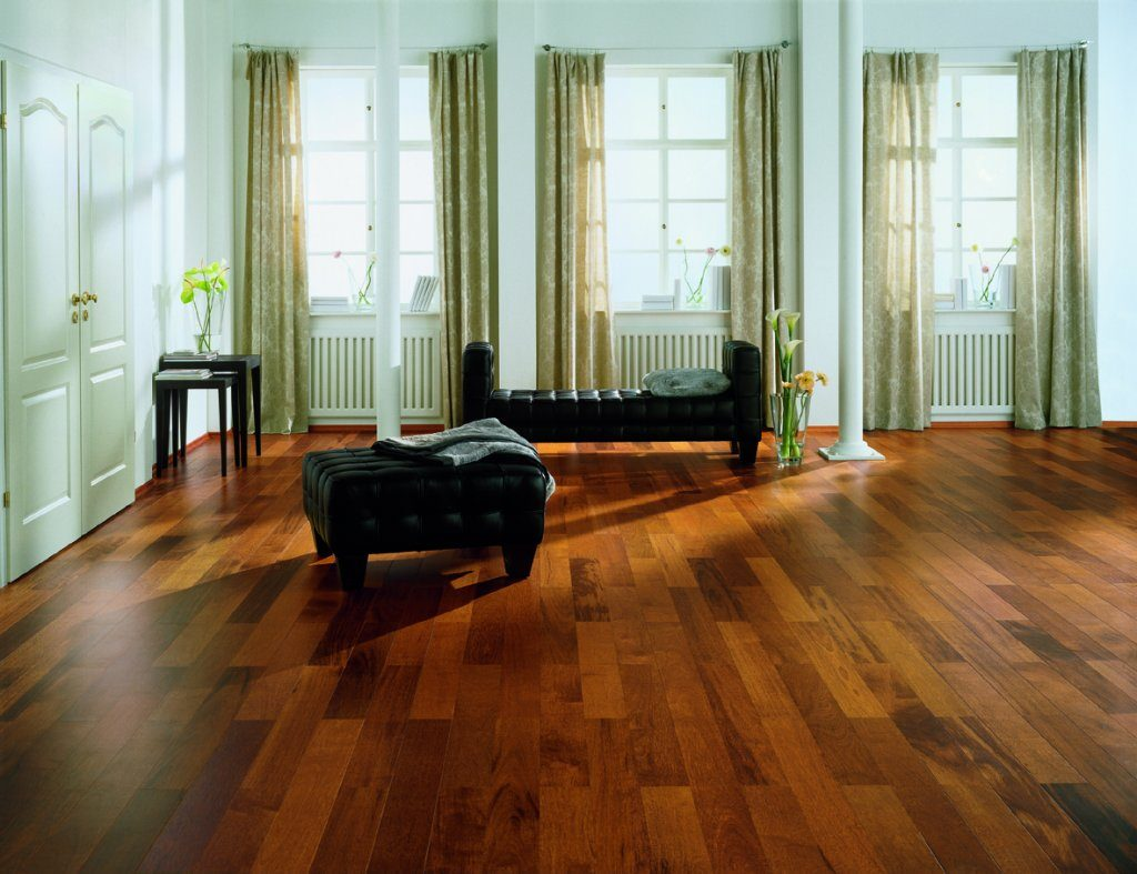 Accredited-Interior-Design-Schools-Polishing-Easy-On-Your-Parquet
