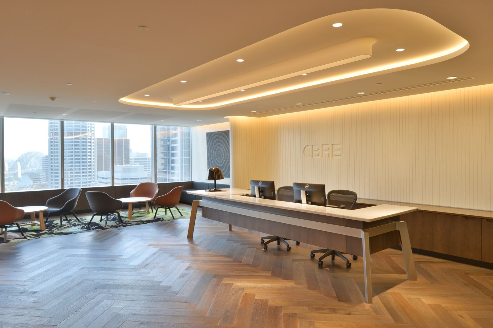 CBRE-Suply-Install-Luxury-Quality-Engineered-Floor-Boards-Parquet-Otta-Tingue-N-Groove-Blog-Design-Style-Industrial-Residential-Commercial