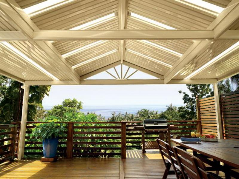 Veranda-Deck-Design-Ideas