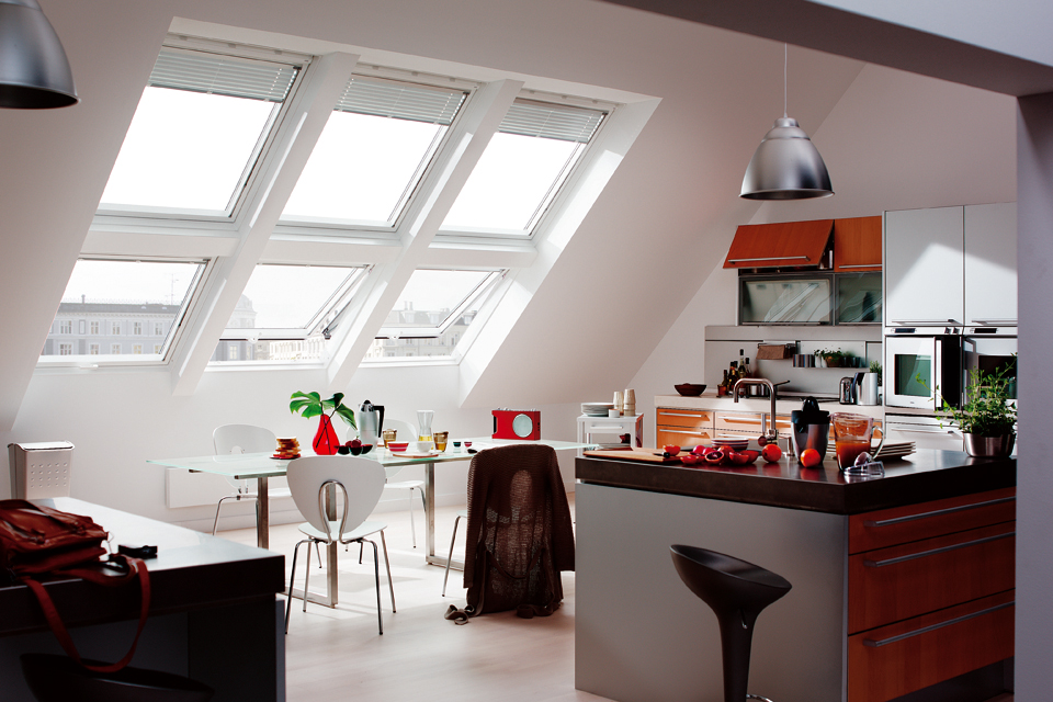 velux-kitchen-design