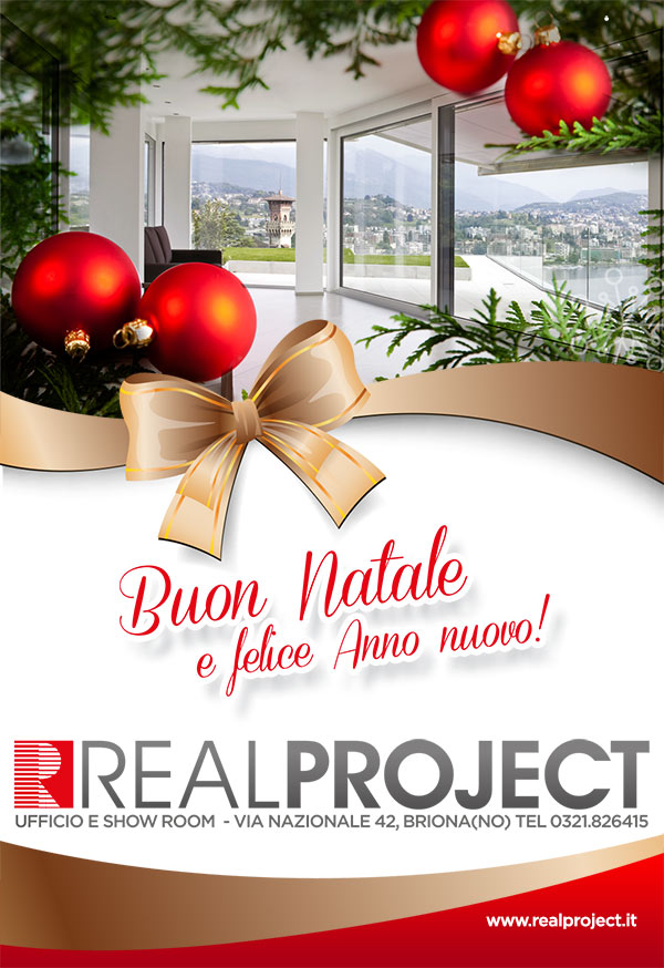 real-buon-natale