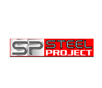Sp Steel project