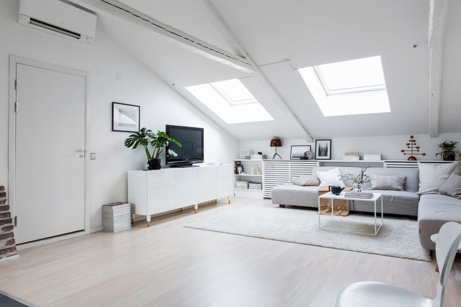 5 real project serramenti e infissi novara for Assistenza finestre velux roma